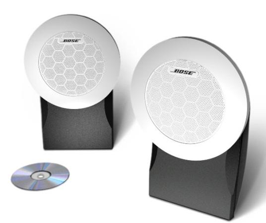Bose 131 Marine Speaker Audio Visual Specialists