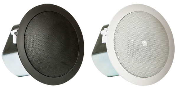 Ceiling Speakers Audio Visual Specialists