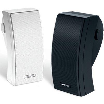 Bose Panaray 174 302 A Loudspeaker Audio Visual Specialists