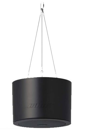Bose Freespace 174 Dsf Pendant Hanging Kit White Or Black