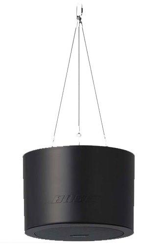 Bose Freespace 174 Dsf Pendant Hanging Kit White Or Black