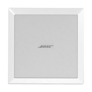 Bose Square Grill For Ceiling Speakers Audio Visual