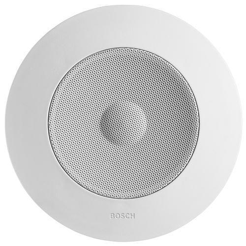 Ceiling Speakers Audio Visual Specialists