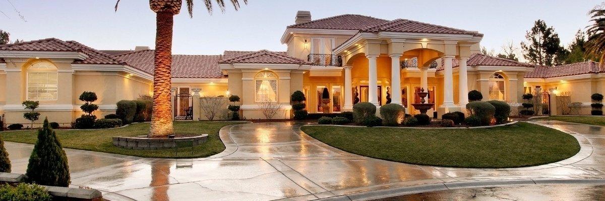 Residential AV Solutions